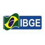 PRV 0033 – Agente de Pesquisa IBGE 2001