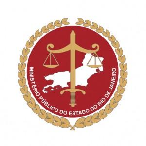 Logo_cor_mprj_300dpi