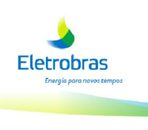prova-concurso-Eletrobras-estude-mais