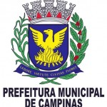 PRV 0006 – Administrador Prefeitura Municipal de Campinas – SP 2002