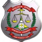 PRV 0029 – Perito Legista Polícia Civil – DF 2000