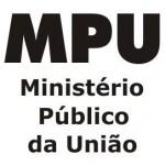 PRV 0068 – Analista de Informática MPU 1996