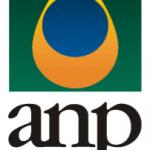 PRV 0018 – Prova Objetiva ANP – 2001