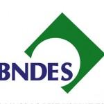PRV 0002 – Administração BNDES 2002