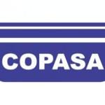 PRV 0050 – Analista de Banco de Dados COPASA – MG 2001