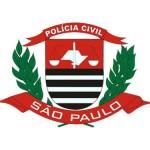 PRV 0038 – Agente de Telecomunicações II Polícia Civil – SP 2001