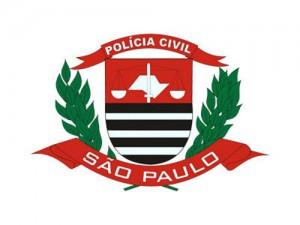 jjj policia civil