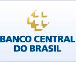 PRV 0067 – Analista de Informática (especifica) BACEN 2001