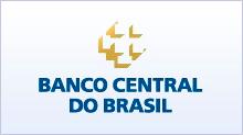 logo-bacen
