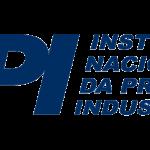 PRV 0069 – Analista de Marcas INPI 2001