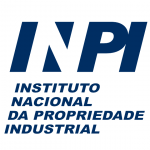 PRV 0077 – Analista de Patentes INPI 2001