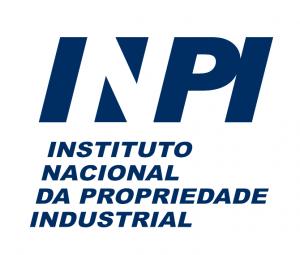 marca_INPI_promocional_1200px_330DPIs