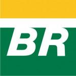 PRV 0004 – Administrador Jr. Petrobras 2001