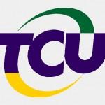 PRV 0060 – Analista de Finanças e Controle Externo TCU 1996