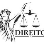 PRV 0015 – Advogado BRDES – RS – 2001