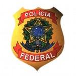Apostila Raciocínio Lógico – Concurso Polícia Federal
