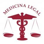 Apostilas de Medicina Legal