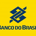 Apostila de Conhecimentos Gerais – Concurso Banco do Brasil