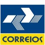 Apostila Concurso Correios 2010/2011