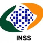 Apostila para Concurso INSS