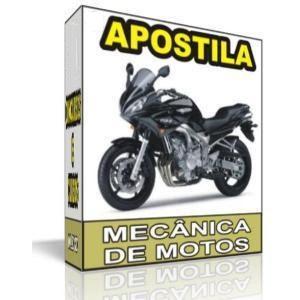 1276275868_99576673_1-Fotos-de--Apostila-Completa-Mecanica-e-Manutencao-de-Motos-Envio-Gratis-1276275868
