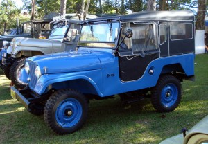 1963_Willys_Jeep_Universal
