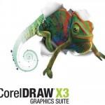 Apostila – CorelDraw X3
