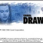 Apostila – CorelDraw 8