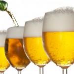 Apostila – Faça sua cerveja
