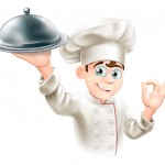 Apostila – Culinária Masculina
