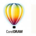Apostila – Introdução ao CorelDraw