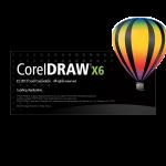 Apostila sobre CorelDraw X6