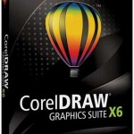 Apostila Completa de CorelDraw X6