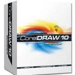 Apostila 2 – CorelDraw 10