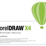 Apostila – CorelDraw X4
