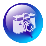 Como corrigir imagens no Corel Photo Paint