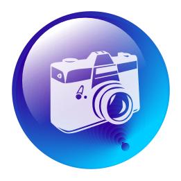Corel_Photo_Paint_Icon_by_xhrono