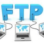 Apostila de Servidor FTP
