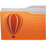 Apostila – Fechando arquivos no CorelDraw