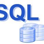 Apostila Básica de SQL para SQL Server.