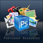 Apostila – Guia rápido – Photoshop CS2