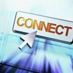 Como aumentar a conexão em 20%