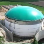 "Apostila – ""Fábrica de Fertilizantes"" – Biodisgestor"