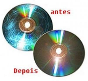 como-recuperar-CDs-arranhados-criandomsn