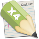 Apostila Completa de CorelDraw X4