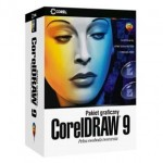 Apostila – Truques e Macetes para CorelDraw X9
