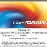 Apostila CorelDraw 10