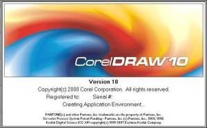 corel_draw_10