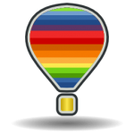 Apostila –  A Interface do CorelDraw