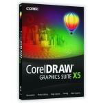 Apostila Completa de CorelDraw X5